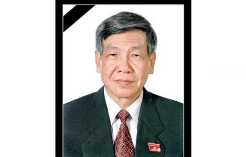 Special communiqué on former Vietnamese Party General Secretary Le Kha Phieu's passing away