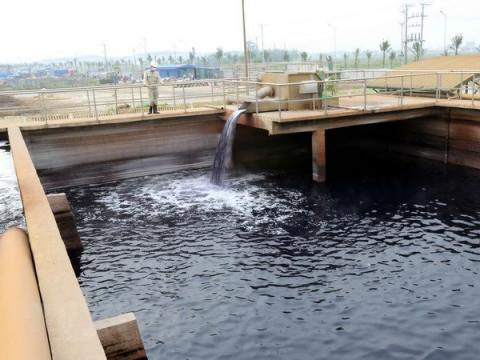 VN welcomes environmentally friendly waste treatment technologies