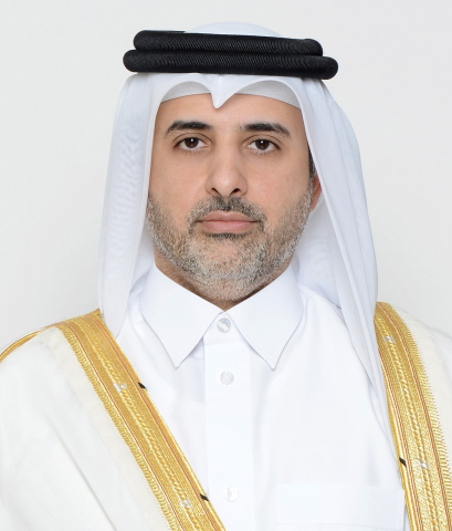 The State of Qatar Stresses Importance of International Cooperation in Facing Environmental Challenges