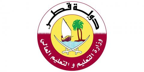 Ministry of Education and Higher Education Announces Dates for Second-round Exams