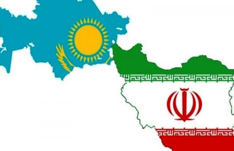 Minister: Iran-Kazakhstan economic exchanges can double