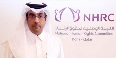 NHRC Chief Calls for International Probe into Saudi Violations of Right to Practice Religious Rites