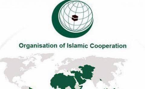 OIC rejects holding of elections in the occupied Nagorno-Karabakh