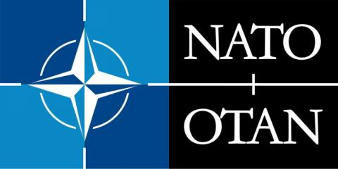 """NATO does not accept results of """"elections"""" as affecting legal status of Nagorno-Karabakh"""