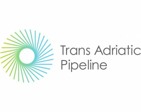 TAP introduces first natural gas into Albanian section of pipeline as part of its testing phase