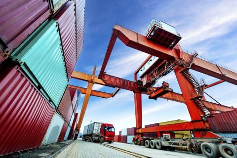 Azerbaijan exported $6.8 billion worth products to EU countries in 2020