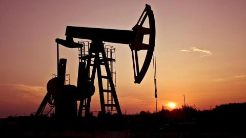 IHS Markit: Multiple adjustments expected in crude oil market