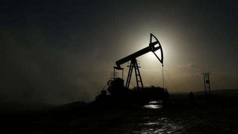 Azeri Light oil sells for $81.32