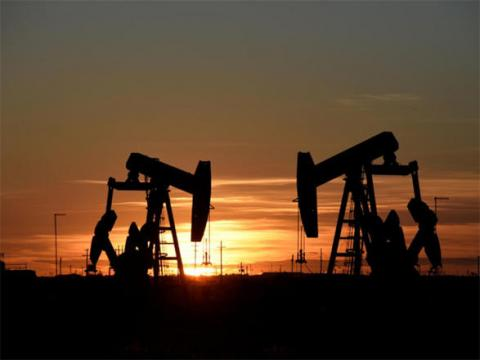 Constant increase in oil prices not sustainable, says Rystad Energy
