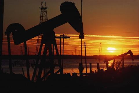 Why $100/bbl scenario is not big blow to global growth?