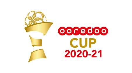 Qatar Stars League Increases League and Ooredoo Cup Tickets Allocation