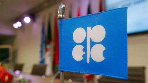 Some OPEC+ participants could be less vigilant with end of lockdowns