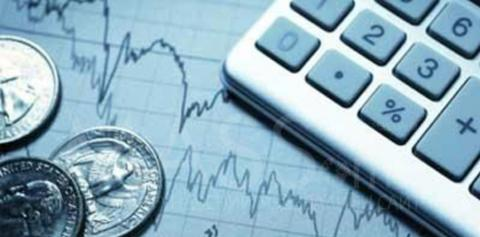 NATIONAL CURRENCY IN CIRCULATION REACHES MNT937.6 BILLION