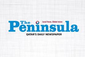 The Peninsula: Cybersecurity is the Most Important Challenge Facing Sports Tournaments