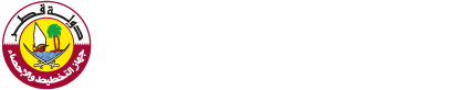 Planning and Statistics Authority Announces Results of Qatar Census 2020