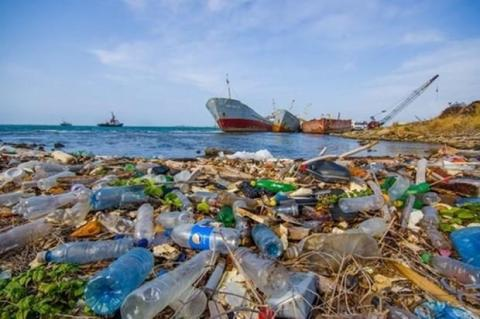 Vietnam: Role of science-technology in plastic waste management discussed