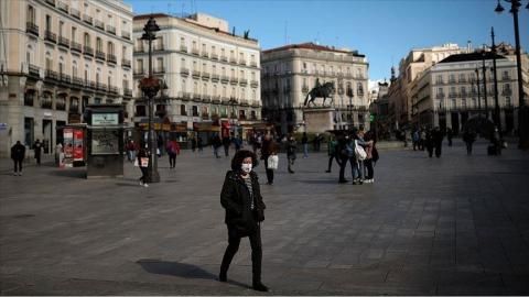 Portugal eases restrictions amid low infection rate