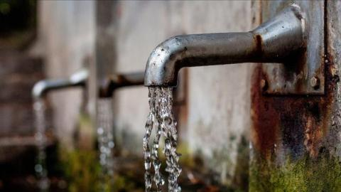 COVID-19: DR Congo pledges free water, electricity