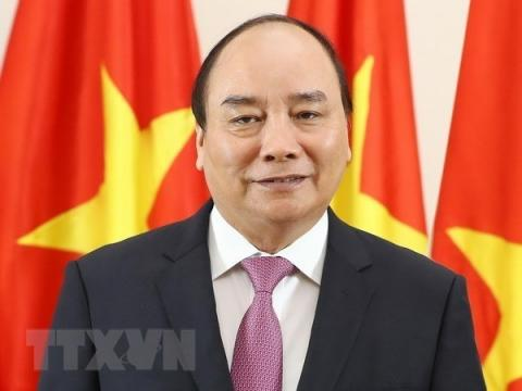 Vietnamese President to visit Cuba, attend UN General Assembly's 76th session