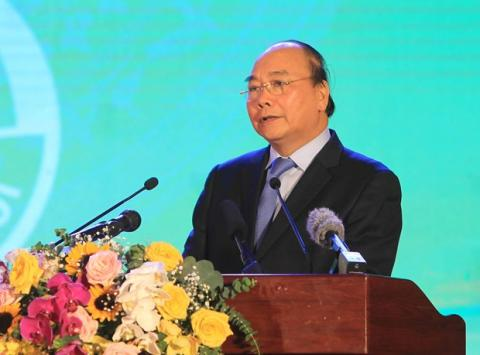 Vietnamese Prime Minister to attend enthronement ceremony of Japanese emperor