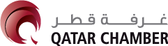 Qatar Chamber Launches New Electronic Platform to Develop Service Sector in Qatar