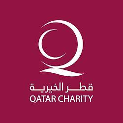 Qatar Charity's Delegation to Distribute Urgent Aid to Displaced Syrians