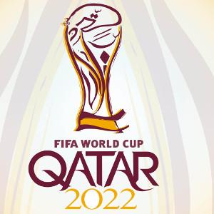 Qatar Embassy in Spain Organizes Sports Event to Celebrate Qatar's Hosting of 2022 World Cup