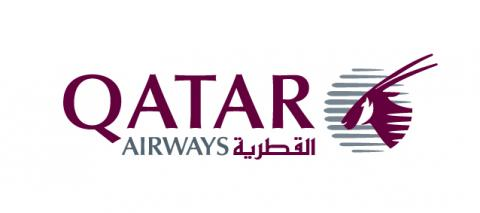 Qatar Airways Cargo Participates in Air Cargo China Conference and Forum