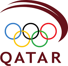 Qatar Olympic Committee Announces Interest in Hosting Future Olympic and Paralympic Games