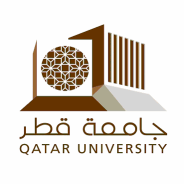 Qatar University Holds Fifth International Conference on English Language Teaching in November