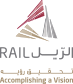 Qatar Rail Signs New Agreements Expanding Its Network