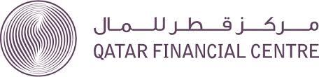 QFC to Hold Second Edition of Highly Anticipated Qatar Business Awards
