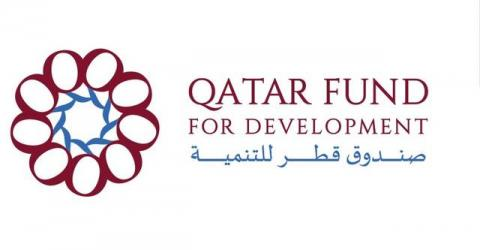 Qatar and UNHCR Sign Agreement to Provide Health Care to Syrian Refugees in Jordan