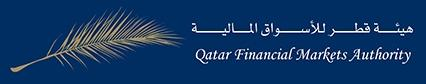 QFMA Approves on Amendments of Qatar Stock Exchange Rulebook