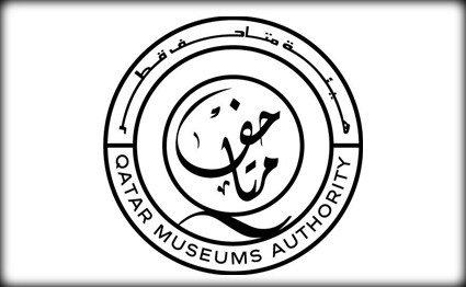 Qatar Museums Announces an Open Call for Photographers in Qatar