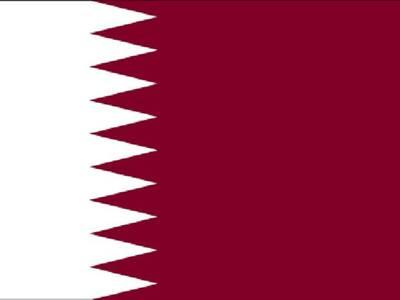 Qatar Strongly Condemns Two Explosions in Southern Afghanistan