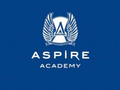 Aspire Academy Launches New Insightful Series Featuring Stars Players