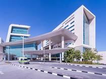 Qatar Rehabilitation Institute: Collaborative Approach Leads to Reduction in Wait Times Across Many Clinics