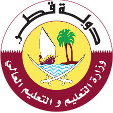 Qatar's Ministry of Education Participates in Doha, Capital of Culture in Islamic World Activities