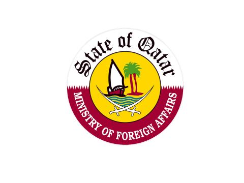 The State of Qatar Following Developments in Sudan with Concern