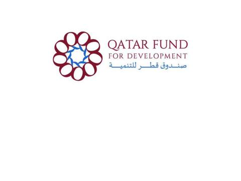QFFD: Agreement Signed by Qatar, UNDP Aims to Eliminate Obstacles to Sustainable Development