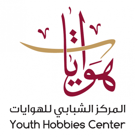 Youth Hobbies Center, Msheireb Properties Celebrate Qatar Photography Day