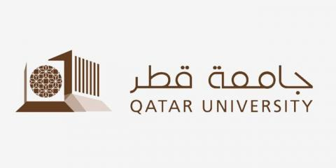 QU Holds Virtual Seminar to Discuss Higher Education Post COVID-19