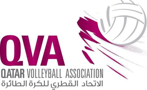 Ali Al Kuwari Elected as Vice President of Asian Volleyball Confederation