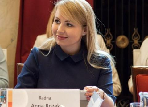 International law expert: Electoral environment is sufficiently democratic in Azerbaijan