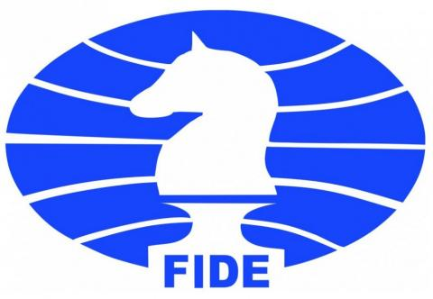 Shahriyar Mammadyarov remains 3rd in FIDE ratings