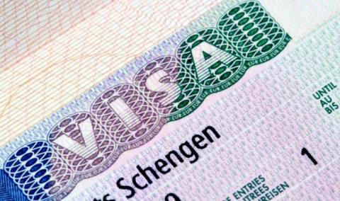 Germany visa procedure for Azerbaijani citizens may be simplified
