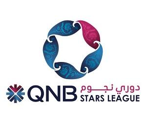 Al Sailiya Beat Al Gharafa in QNB Stars League