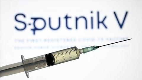 Serbia to start producing Sputnik V vaccine by May