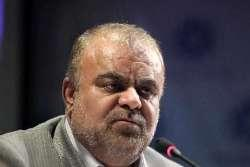 Oil Minister: Iran Oil Embargo Detrimental To World Economy